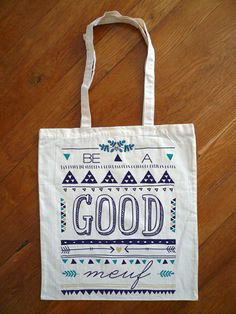 3c887e684 100 Best Eco bag images in 2018 | Tote bags, Canvas tote bags ...