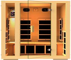 jnh-lifestyles-2-person-far-infrared-sauna-7-carbon-fiber-heaters