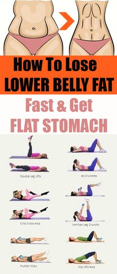 How To Lose Lower Belly Fat (10 Best Ab Workouts) #healthcare #womenshealth #fitness #weightloss