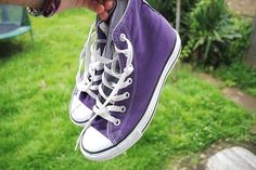 16714be01aab 8 Best Converse All Star images