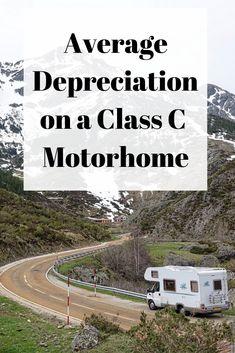 List of mercedes benz motorhomes class c class b rvs - Do modular homes depreciate ...