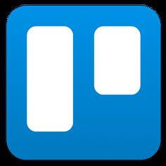 Trello: crear listas, subir imagenes, asignar tareas a otros usuarios... en nube.