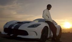 Wiz Khalifa's 'See You Again' Becomes YouTube's Most-Watched Video http://wersm.com/wiz-khalifas-see-becomes-youtubes-watched-video/
