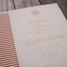 cool 8 groupon wedding invitations check more at httpjharlowweddingplanningcom - Groupon Wedding Invitations