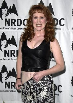Kathy Griffin Photos Photos: Earth to LA Lee Strasberg, Earth's Best, Kathy Griffin, Beverly Wilshire, Moving To Los Angeles, Film Institute, The Beverly, American Actress, Comedians