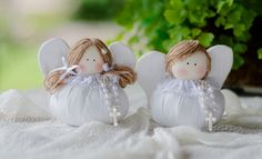 Sewing Video Tutorial For Dolls Cheap Hobbies, Hobbies And Crafts, Diy And Crafts, Crafts For Kids, Christmas Angels, Christmas Crafts, Christmas Ornaments, Homemade Dolls, Lavender Bags