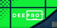 DEEPROT Premieres Salt Ashes 'Save It (Control-S Remix)' -  http://www.radikal.com/2016/11/21/deeprot-premieres-salt-ashes-save-it-control-s-remix/ - DEEPROT, the home of UK bass music, has premiered the Control-S Remix of Salt Ashes' break out single 'Save It.' The track can be found on the upcoming release of 'Save It (UK Mixes),' which will be made available for digital purchase and streaming on Friday,...