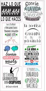 Imagen relacionada Baby Crafts, Preschool Crafts, Diy And Crafts, Printable Labels, Printable Paper, Paper Houses, Spanish Quotes, Happy Planner, Bullet Journal