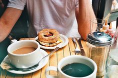 10 Ways You Are (Unknowingly) Sabotaging Your20s