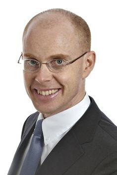 Thomas Skipwith