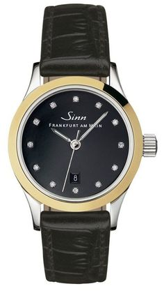 @sinnfrankfurt  Watch 456 TW 12 Ladies Alligator #bezel-fixed #bracelet-strap-alligator #case-depth-9mm #case-material-yellow-white-gold #case-width-28mm #clasp-type-hidden-folding-clasp #delivery-timescale-2-4-weeks #dial-colour-black #gender-ladies #limited-code #luxury #official-stockist-for-sinn-watches #packaging-sinn-watch-packaging #shipping-sinn-is-shipped-in-the-uk-only #style-dress #subcat-ladies-watches #supplier-model-no-456-027-alligator-strap…