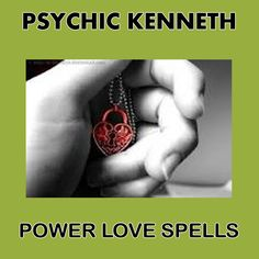 Ranked Spiritualist Angel Psychic Channel Guide Elder and Spell Caster Healer Kenneth® Call / WhatsApp: Johannesburg Save My Marriage, Marriage Advice, Love And Marriage, Easy Spells, Love Spells, Magic Spells, Spiritual Healer, Spirituality, Medium Readings