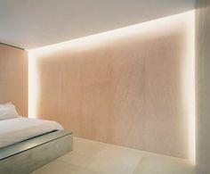 :: INTERIORS :: one of my favourite NYC interiors, Sam Trimble for Kevin Roberts, CEO of Saatchi & Saatchi. Tribeca penthouse. #interiors #newyork
