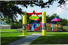 Pyburn elementary school galena park isd 12302 coulson for T shirt printing pasadena tx