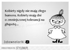 Stylowa kolekcja inspiracji z kategorii Humor Motivational Quotes, Inspirational Quotes, Happy Photos, E Cards, Man Humor, Motto, Wisdom Quotes, Sentences, Quotations