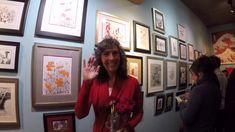 Celia Cortez at Studio Mudra