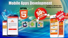 We have experienced and skill full Web Developers, Designers, Content Developers and SEO people to provide valuable cheap web design in Singapore...