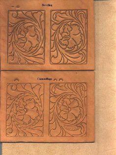 carving2.jpg (750×1000)