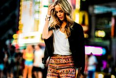 sequin+shorts+