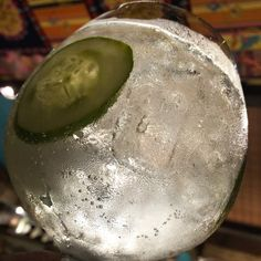 G&T Hendricks on www.doppolavoro.com