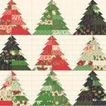 Free Patternsclick below to download each PDF « modafabrics  Directions for Jelly Roll