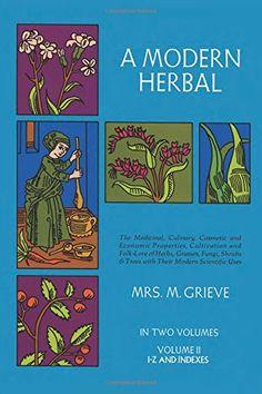 20 Best Herb Pharm Intern Program images in 2015 | Herb, Herbs, Spice