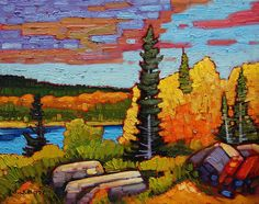 A collection of Paintings by Canadian Painter Nicholas Bott. Canadian Painters, Canadian Artists, Art For Art Sake, All Art, Paintings I Love, Oil Paintings, Country Art, Art Studies, Acrylic Art