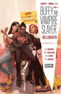Buy Buffy the Vampire Slayer by Dan Mora, Jordie Bellaire, Joss Whedon, Raul Angulo and Read this Book on Kobo's Free Apps. Discover Kobo's Vast Collection of Ebooks and Audiobooks Today - Over 4 Million Titles! Online Comic Books, Free Comic Books, Midtown Comics, Pokemon, Free Comics, Horror Comics, Marvel Comics, Joss Whedon, Buffy The Vampire Slayer