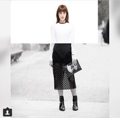 Lookbook Layout, Chic, Collection, Style, Fashion, Shabby Chic, Swag, Moda, Elegant
