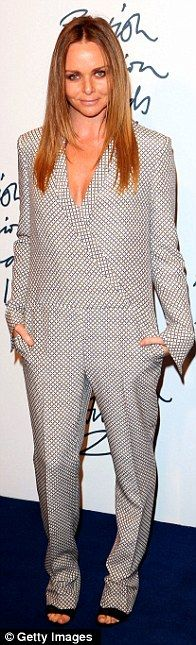 Jeans Hospitable Side Diamond Women Denim Overalls Pocket Women Distressed Jeans Jumpsuit