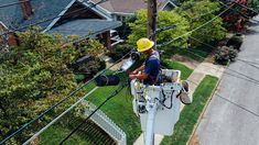 Here are some scenarios in which it would be best to get an electrical inspection.