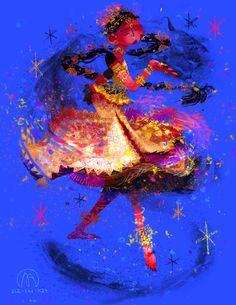 ☽ Anaïs Marmonier - Sia the kat ☾ Sketch - illustration - work Currently in Paris marmonieranais at...