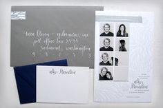 Gray-Letterpress-Wedding-Save-the-Dates-Ephemera-Press2