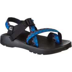 Chaco Men's Z/2 Unaweep Sandal for only $78.99 You save: $45.96 (37%)