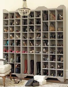 I NEED THIS IN MY NEW CLOSET!!!!