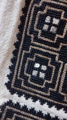 Folk Embroidery, Embellishments, Textiles, Pillows, Rugs, Crochet, Handmade, Inspiration, Hardanger
