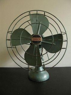 Sıcak havaların en iyi dostu! #vintage#cool#moods#style#fashion#design#popular#love
