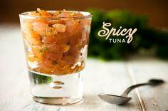 receita-dedo-de-moca-spicy-tuna
