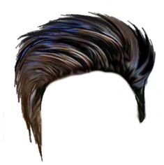 hairstyle png for picsart * hairstyle png . hairstyle png for picsart . Background Wallpaper For Photoshop, Banner Background Images, Background Images For Editing, Picsart Background, Video Background, Photoshop Hair, Adobe Photoshop, Blur Background Photography, Picsart Png