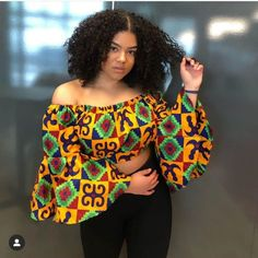 Short African Dresses, Latest African Fashion Dresses, African Print Fashion, Ankara Fashion, Africa Fashion, African Prints, African Fabric, Short Dresses, African Tops