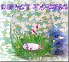 puntos de inmersión-flores-17