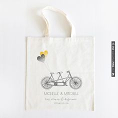 Bike and Balloons Set of 20 on sale for $100.00   CHECK OUT MORE IDEAS AT WEDDINGPINS.NET   #weddings #weddinggear #weddingshopping #shopping