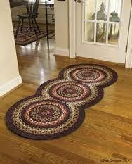 Resultado de imagen para alfombras