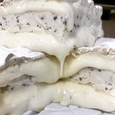sicklesmarket I Fromage de Meaux with Truffle