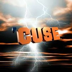 Syracuse Basketball Image - Syracuse Basketball Graphic Code