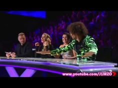 ▶ Dami Im - Judge's Choice - Week 10 - Live Show 10 - Grand Final - The X Factor Australia 2013 - YouTube