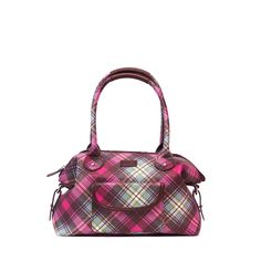 MooMoo Shoulder Bag from Ness Clothing in Pink...MUST HAVE!