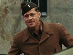 Inglourious Basterds(2009) (89%)
