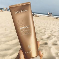 Self Tanning Lotions, Hydrate Hair, Nu Skin, How To Exfoliate Skin, Skin So Soft, Amino Acids, Face And Body, Sensitive Skin