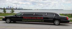 https://flic.kr/p/JWmvjH | Toronto Party Bus | www.cheaplimousineservice.ca/limo_service/toronto-party-b... - Cheap #Limo…